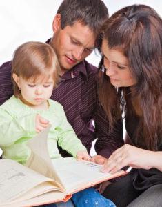 Parent & Child edit