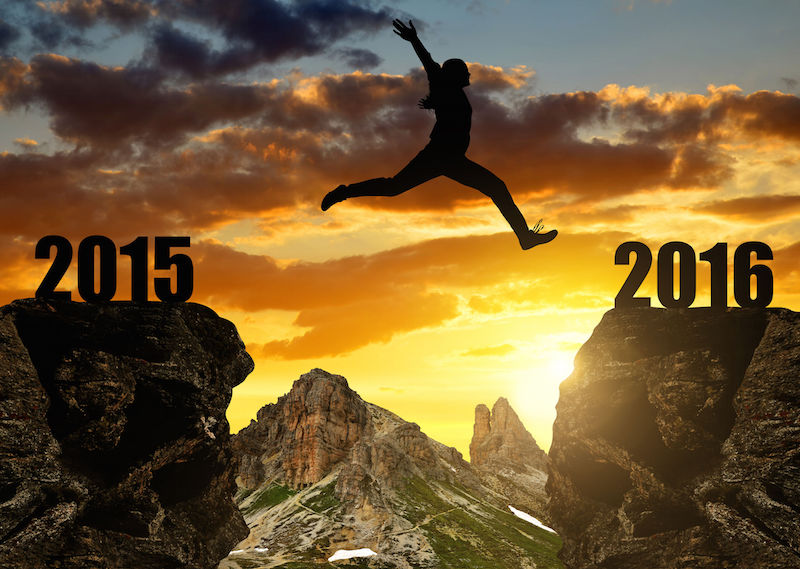 2015 to 2016 woman leaping  copy