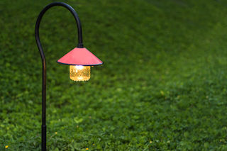 lamp to feet 2