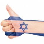 Israel - God's Chosen People