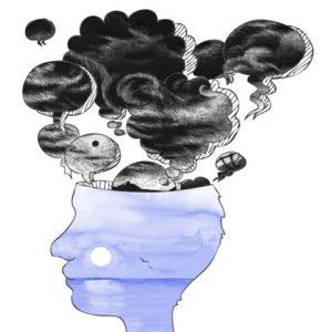 Smoking mind
