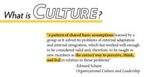 culture-01-01
