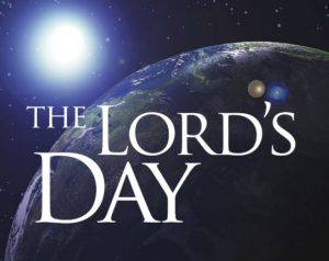 the-lords-day