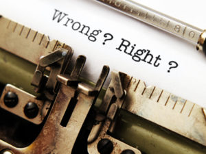 deciding_what_is_right_and_wrong_02