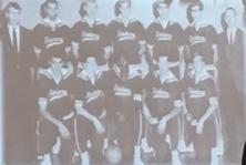 Team 1967