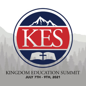 Kingdom Education Summit